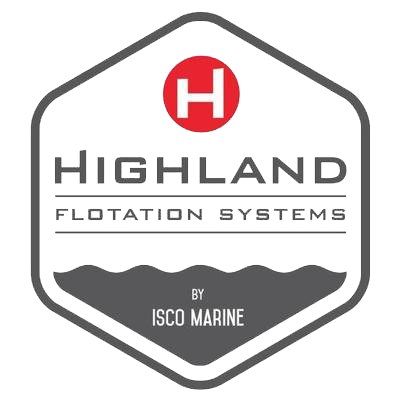 Highland Flotation Systems Logo
