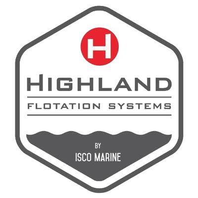 Highland Flotation Systems Logo
