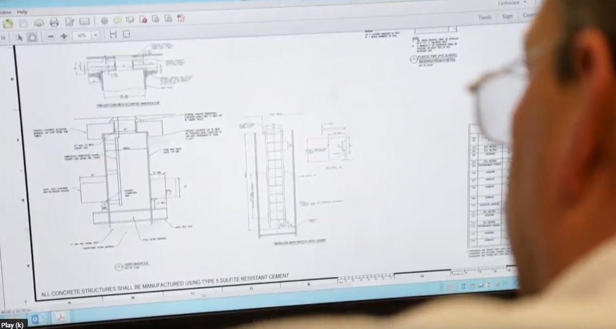 Technical Hub banner image