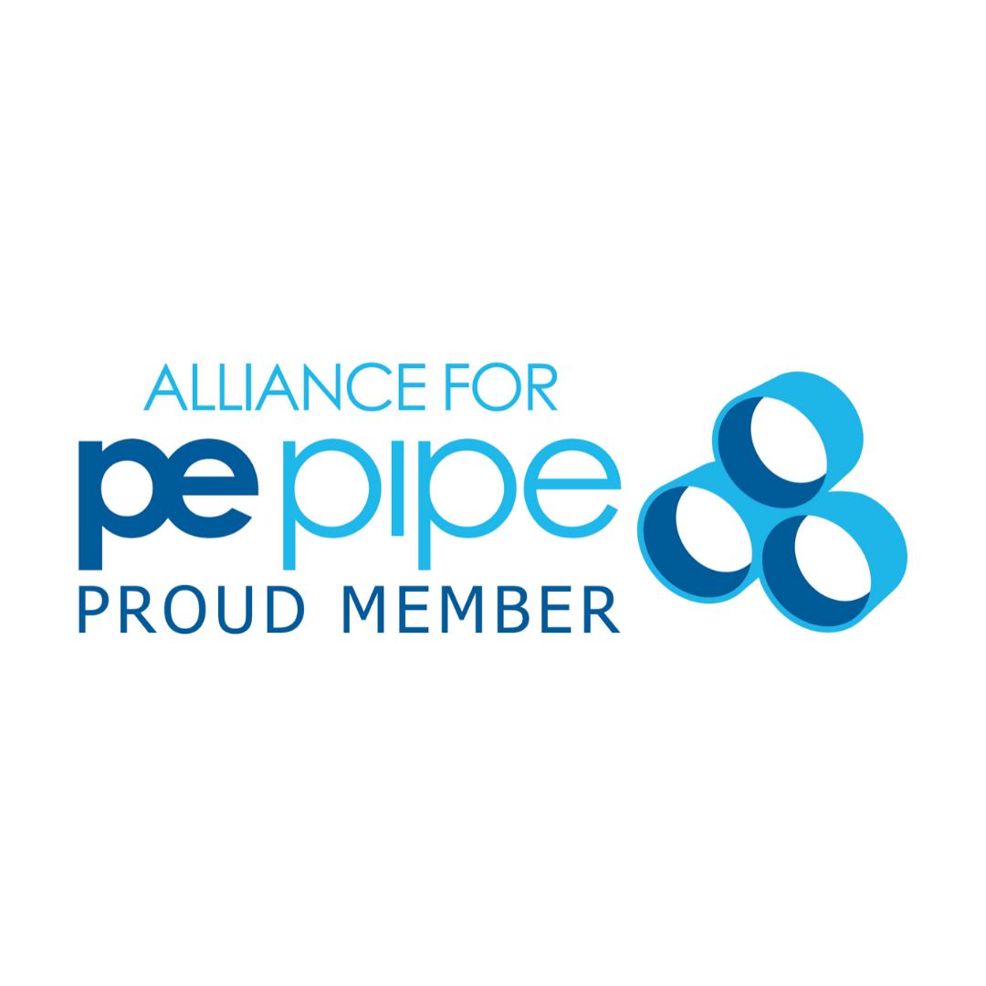 6c PE Alliance Proud Member